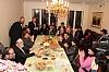 Tu B'Shvat Celebration 2013