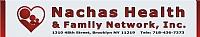 Nachas Healthnet