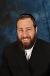 Jewish Education:  Sacred and Sacrosanct or Secular Sensitized?