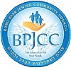 Boro Park Jewish Community Council - BPJCC