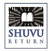 Shuvu