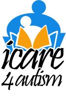 ICare4Autism