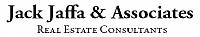 Jack Jaffa & Associates