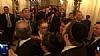 White House Hanukkah Party 2012, 12/13/2012