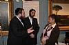 COJO Legislative Breakfast 2008,