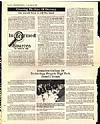 The Jewish Press - May 16, 1997