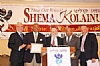 Shema Kolainu Legislative Breakfast 2011,
