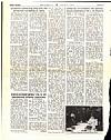 News Report - October 26, 2001
