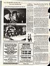 The Jewish Press - October 12, 2001