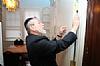 HASC Respite Home Ribbon Cutting,