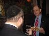 2011 White House Hanukkah Party, 12/8/2011