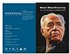 Shimon Peres Movie,