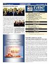 Flatbush Jewish Journal - December 14, 2017