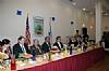 BJC Legislative Breakfast 2008,