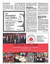 5 Towns Jewish Times - October 30, 2015