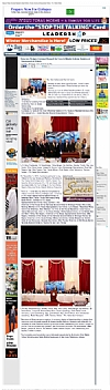 http://www.theyeshivaworld.com/news/headlines-breaking-stories/358860/congress-pledges-increased-support-for-israels-missile-defense-systems-at-congressional-tribute.html