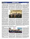 Flatbush Jewish Journal - March 3, 2016