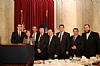 Tribute to Sephardic Legacy - Congressional Luncheon, 11/20/2013