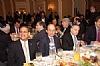 Legislative Breakfast 2009,