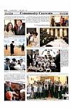 Jewish Press - May 24, 2013