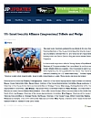http://jpupdates.com/2015/11/10/us-israel-security-alliance-congressional-tribute-and-pledge/