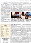 The Jewish Press - November 13, 2015