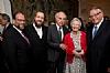 Wallenberg Gold Medal Celebration, 7/9/2014
