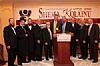 Shema Kolainu - 10th Annual Legislative Breakfast 2012, 7/24/2012
