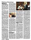 5 Towns Jewish Times - May 15, 2015
