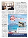 5 Towns Jewish Times - June 23, 2017