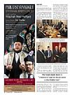 5 Towns Jewish Times - November 24, 2017