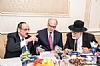 HASC Center Chanuka Party 2018, 12/3/2018