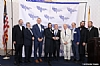 North Jersey Jewish Business Alliance honors United Airlines, Congressman Gottheimer at their 5th Annual Luncheon,