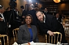 NYC Public Advocate Letitia James, Ezra Friedlander