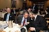 NYC Councilmember Brad Lander, Ezra Friedlander