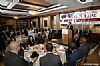 Shema Kolainu Legislative Breakfast 2017, 7/25/2017
