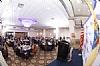 North Jersey Jewish Business Alliance 3nd Annual Legislative Luncheon, 8/8/2017