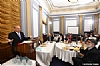 US Representative Louie Gohmert speaking