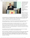 Agudath Israel Legislative Event 2016, 11/10/2016