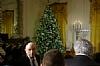 White House Hannukah Reception 2015, 12/9/2015