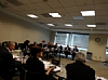 Department of the Treasury / U.S. Mint - Citizens Advisory Committee Meeting, 3/11/2015