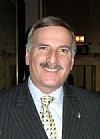 David Weprin