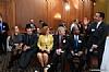 FFEU 115th Congressional Reception, 1/24/2017