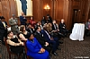 FFEU 115th Congressional Reception, 1/24/2017