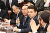 US Representative Jason Chaffetz