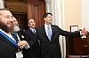 US Representative Paul Ryan - Chairman of the House Budget Committee