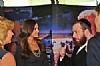 Wallenberg 2012 - Princess Madeleine of Sweden, 4/19/2012