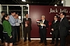 Jack Jaffa Ribbon Cutting - New Location,