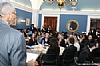 SPARKS Luncheon - Washington, DC, 3/31/2011