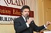 SK Legislative Breakfast 2010,